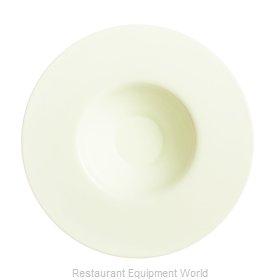 Cardinal Glass H8592 Plate, China