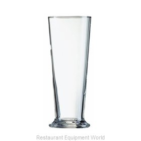 Cardinal Glass H9211 Glass, Beer