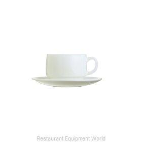 Cardinal Glass H9982 Cups, China