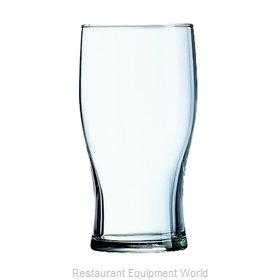 Cardinal Glass J0825 Glass, Beer