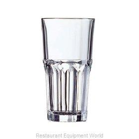 Cardinal Glass J2605 Glass, Water / Tumbler