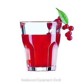Cardinal Glass J2614 Glass, Old Fashioned / Rocks
