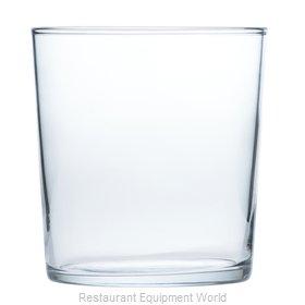 Cardinal Glass J3510 Glass, Old Fashioned / Rocks