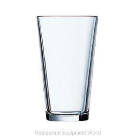 Cardinal Glass J4089 Glass, Mixing