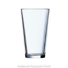 Cardinal Glass J4106 Glass, Mixing