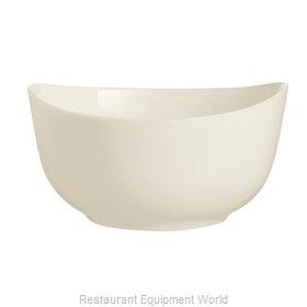 Cardinal Glass J4213 China, Bowl, 17 - 32 oz