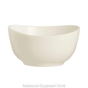Cardinal Glass J4214 China, Bowl,  9 - 16 oz