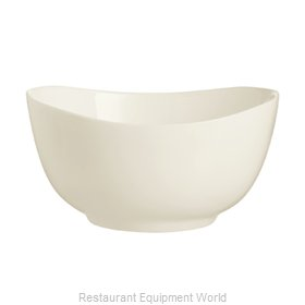 Cardinal Glass J4252 China, Bowl, 17 - 32 oz