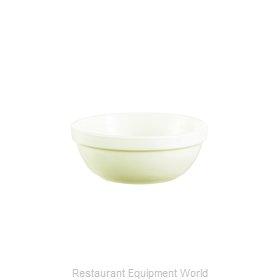 Cardinal Glass J6454 China, Bowl,  9 - 16 oz