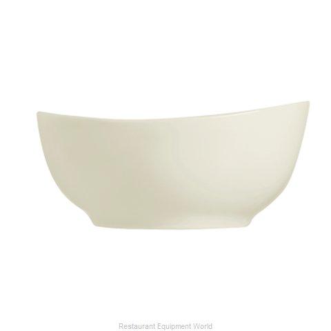 Cardinal Glass J6536 China, Bowl,  0 - 8 oz