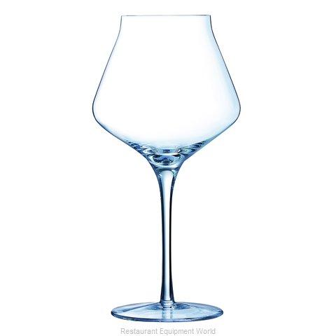 Cardinal Glass J8742 Glass, Wine
