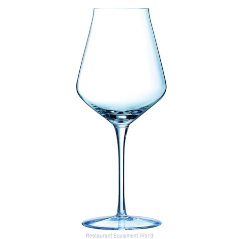 Cardinal Glass J8743 Glass, Wine