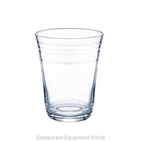 Cardinal Glass J8821 Glass, Beer