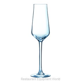 Cardinal Glass J8907 Glass, Champagne / Sparkling Wine