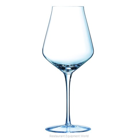 Cardinal Glass J8908 Glass, Wine