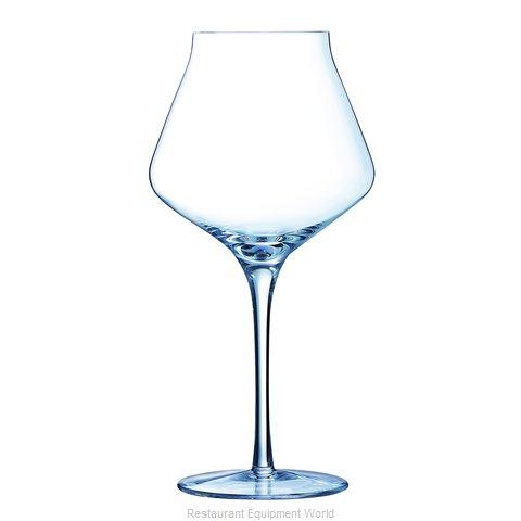 Cardinal Glass J9014 Glass, Wine