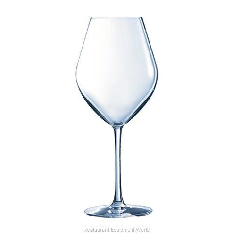 Cardinal Glass J9200 Glass, Wine