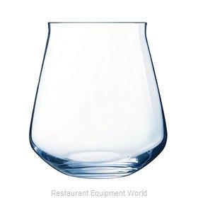 Cardinal Glass J9522 Glass, Water / Tumbler