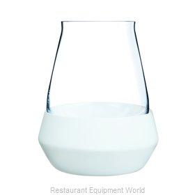 Cardinal Glass J9523 Glass, Water / Tumbler