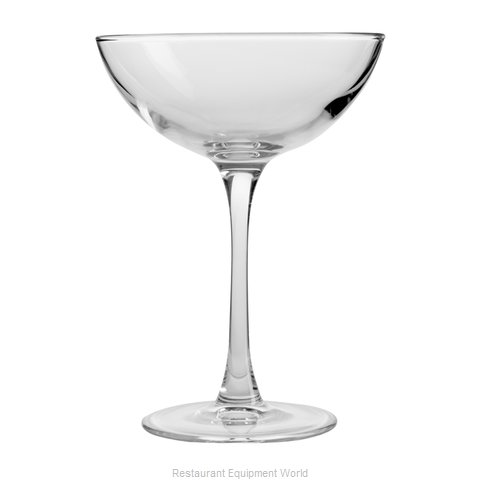 Cardinal Glass L0371 Glass, Cocktail / Martini