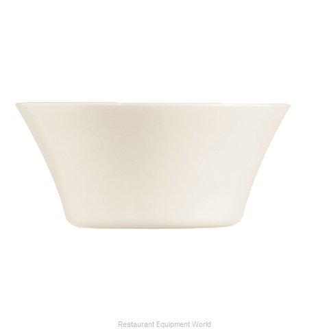 Cardinal Glass L1200 China, Bowl,  0 - 8 oz