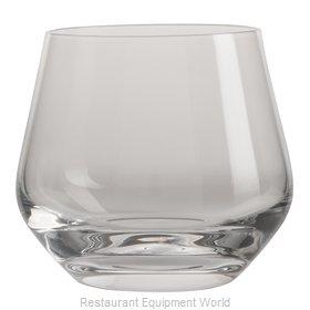 Cardinal Glass L2356 Glass, Hi Ball