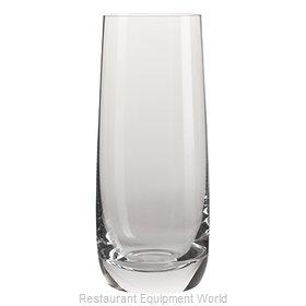 Cardinal Glass L2369 Glass, Water / Tumbler