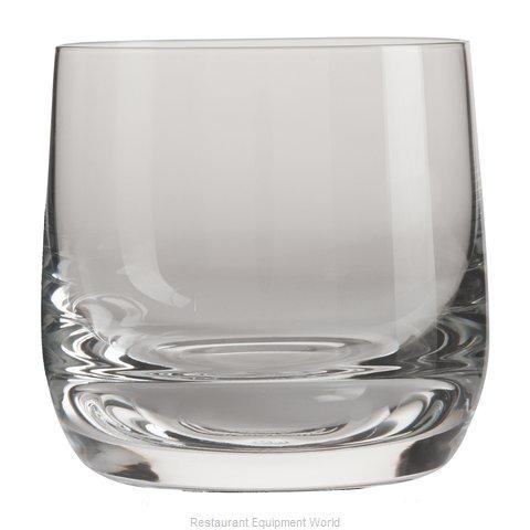 Cardinal Glass L2370 Glass, Old Fashioned / Rocks