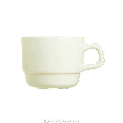 Cardinal Glass L2434 Cups, China