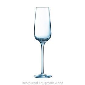 Cardinal Glass L2762 Glass, Champagne / Sparkling Wine