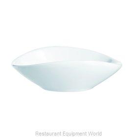 Cardinal Glass L3202 China, Bowl,  0 - 8 oz