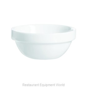 Cardinal Glass L3207 China, Bowl,  0 - 8 oz