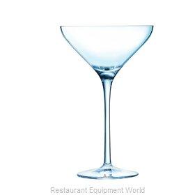 Cardinal Glass L3678 Glass, Cocktail / Martini