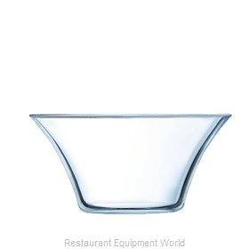 Cardinal Glass L3703 Serving Bowl, Glass