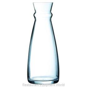 Cardinal Glass L3965 Decanter Carafe