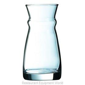 Cardinal Glass L4212 Decanter Carafe