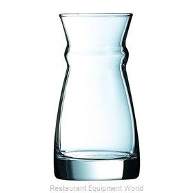 Cardinal Glass L4213 Decanter Carafe