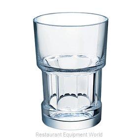 Cardinal Glass L4252 Glass, Hi Ball