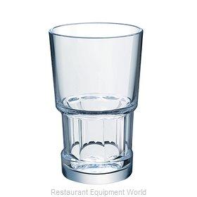 Cardinal Glass L4256 Glass, Hi Ball
