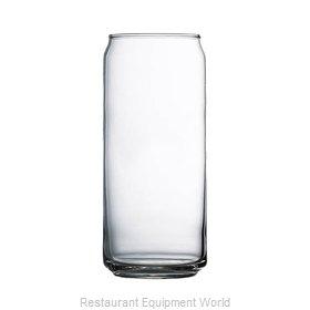 Cardinal Glass L4865 Glass, Beer