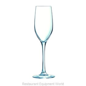 Cardinal Glass L5640 Glass, Champagne / Sparkling Wine