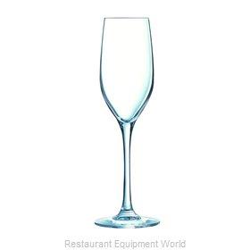 Cardinal Glass L5640 Glass, Champagne / Sparkling Wine