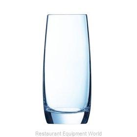 Cardinal Glass L5754 Glass, Hi Ball
