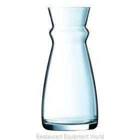 Cardinal Glass L6247 Decanter Carafe