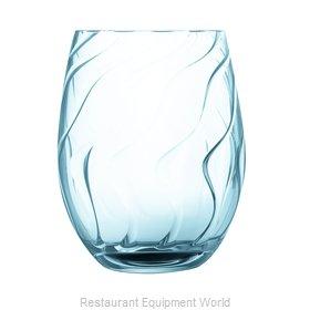 Cardinal Glass L6772 Glass, Old Fashioned / Rocks