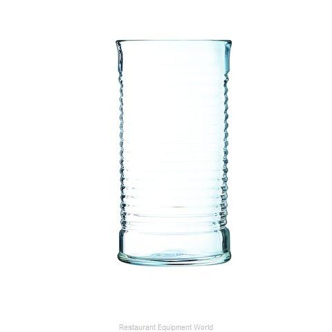 Cardinal Glass L7124 Glass, Hi Ball