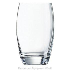 Cardinal Glass L7319 Glass, Hi Ball