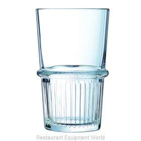 Cardinal Glass L7340 Glass, Hi Ball