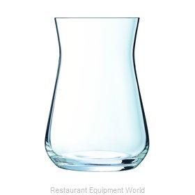 Cardinal Glass L7850 Glass, Water / Tumbler