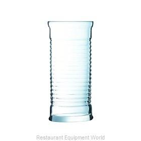 Cardinal Glass L8688 Glass, Hi Ball